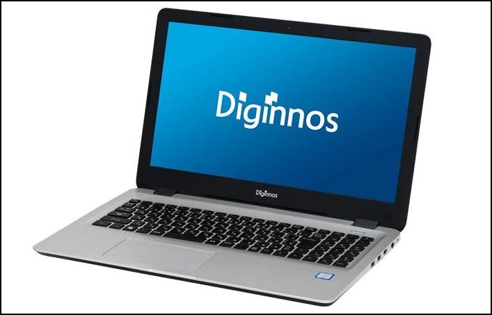 ドスパラパソコン