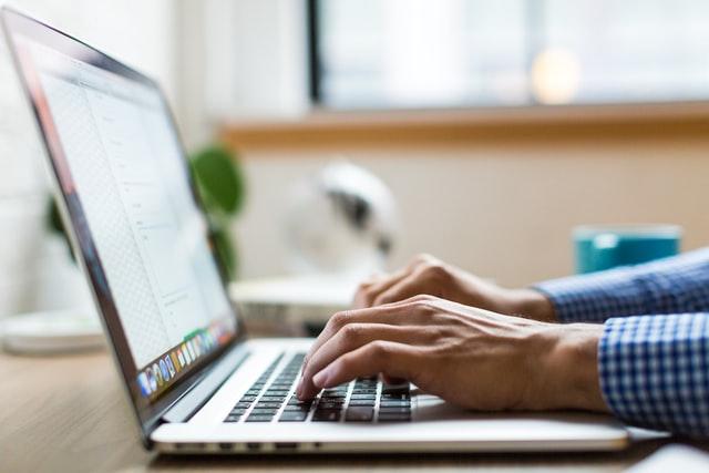ブログ作業おすすめツール