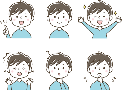 ロゴ画像背景2