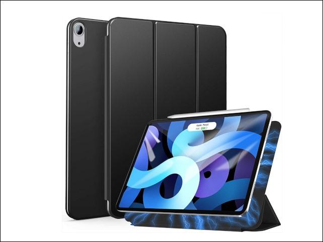 Ztotop iPad Air 4ケース