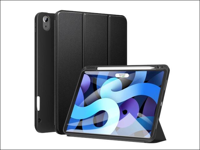 Ztotop iPad Air 4 ケース
