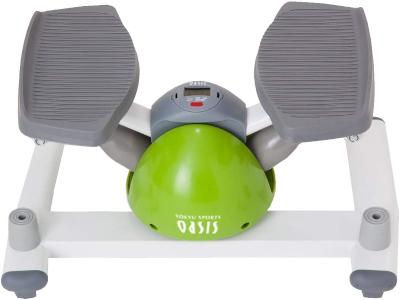 ステッパーSP-100