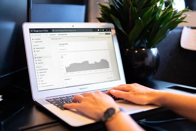 ブログ記事のTwitterシェアを検索